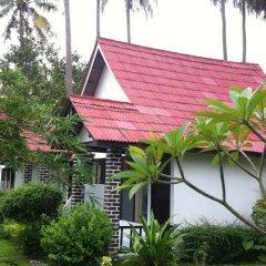 Отель Lanta Veranda Resort Ланта фото 7