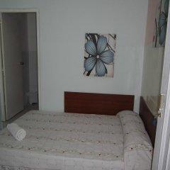 Отель Pension Lemus Стандартный номер с различными типами кроватей фото 9