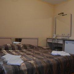 Гостевой Дом Махаон комната для гостей фото 4
