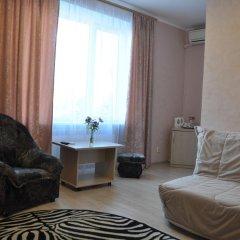 Гостевой дом Ретро Стиль Люкс с различными типами кроватей фото 12