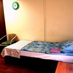 Хостел Гостиный Двор на Полянке Стандартный номер с различными типами кроватей фото 2