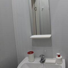 Гостиница Невский 140 3* Номер категории Эконом с различными типами кроватей фото 9