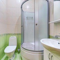 Hotel 5 Sezonov 3* Номер Делюкс с различными типами кроватей фото 45