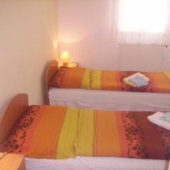 Отель Zlaty Jelen комната для гостей фото 3