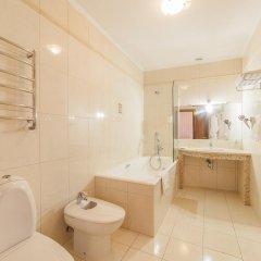 Гостиница Вилла Панама 3* Апартаменты с различными типами кроватей