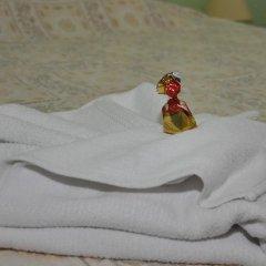 Hotel Amfora 3* Стандартный номер с различными типами кроватей фото 10