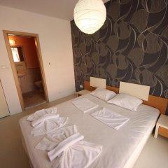 Апартаменты Menada Rainbow Apartments Студия Эконом фото 6