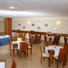 Hotel Liani - All Inclusive фото 3