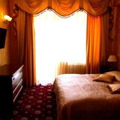 Гостиница Solva Resort & SPA комната для гостей