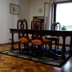 Отель Testa d'Oro Италия, Венеция - отзывы, цены и фото номеров - забронировать отель Testa d'Oro онлайн гостиничный бар