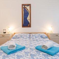 Апартаменты Parlament Apartment Апартаменты с различными типами кроватей фото 45