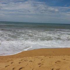 Отель Seasand Holiday Home пляж фото 2
