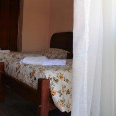 Отель Flower Residence Стандартный номер с 2 отдельными кроватями фото 3