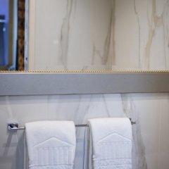 Отель Torre Argentina Relais Стандартный номер фото 10