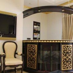 Hotel Jivitesh удобства в номере фото 2