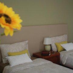 Отель Quinta do Quarteiro комната для гостей фото 4