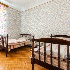 Отель Dvizh Hostel Eli Spali Грузия, Тбилиси - отзывы, цены и фото номеров - забронировать отель Dvizh Hostel Eli Spali онлайн спа фото 2