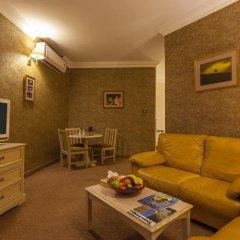 Amman West Hotel 4* Номер категории Эконом с двуспальной кроватью фото 2