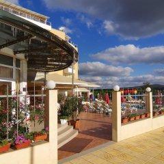 Отель Plamena Palace Болгария, Приморско - 2 отзыва об отеле, цены и фото номеров - забронировать отель Plamena Palace онлайн развлечения