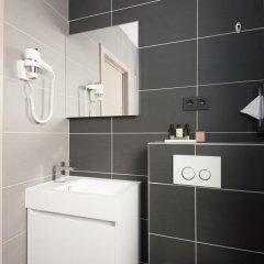 Отель RealtyCare Flats Grand Place Улучшенная студия фото 6