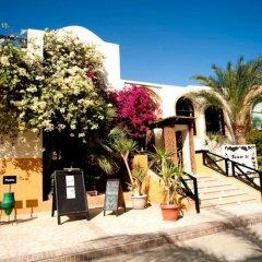 Отель Dawar el Omda фото 7