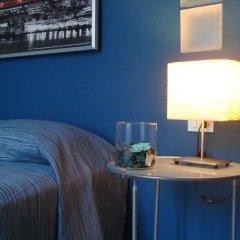 Отель B&B Leopoldo 3* Стандартный номер с различными типами кроватей фото 3