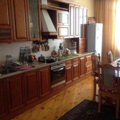 Отель Guest House Vostochny Белокуриха в номере