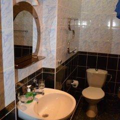 Отель Penaty Pansionat Люкс фото 31