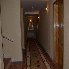 Hotel Iceberg интерьер отеля фото 2