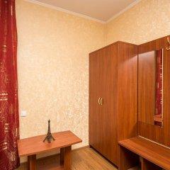 Гостиница Де Париж в Анапе 3 отзыва об отеле, цены и фото номеров - забронировать гостиницу Де Париж онлайн Анапа сауна