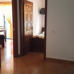Отель Enera Албания, Голем - отзывы, цены и фото номеров - забронировать отель Enera онлайн комната для гостей фото 2
