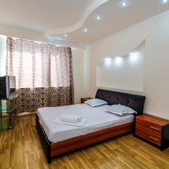 Гостиница kvartira v Nursae Казахстан, Нур-Султан - отзывы, цены и фото номеров - забронировать гостиницу kvartira v Nursae онлайн комната для гостей фото 4