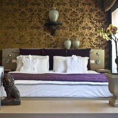Отель Ca Maria Adele 4* Улучшенный номер с различными типами кроватей фото 4
