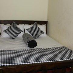 Отель The Mansions 2* Стандартный номер с различными типами кроватей фото 3