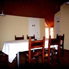 Hotel Ric комната для гостей фото 2