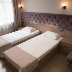 Hotel Elegant комната для гостей фото 6