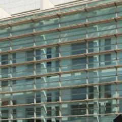 Отель Giralt Apartment Испания, Барселона - отзывы, цены и фото номеров - забронировать отель Giralt Apartment онлайн бассейн