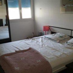 Отель Marazur Republique комната для гостей фото 2