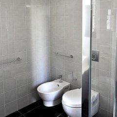 Отель BB Hotels Aparthotel Arcimboldi Италия, Милан - отзывы, цены и фото номеров - забронировать отель BB Hotels Aparthotel Arcimboldi онлайн ванная
