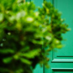 Отель Santa Caterina Италия, Помпеи - отзывы, цены и фото номеров - забронировать отель Santa Caterina онлайн фитнесс-зал