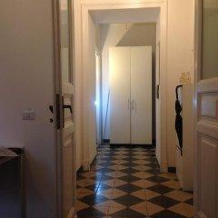 Отель St. John Apartment Италия, Рим - отзывы, цены и фото номеров - забронировать отель St. John Apartment онлайн интерьер отеля фото 2