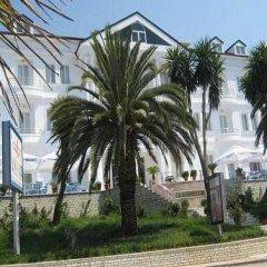 Отель Vila Duraku Албания, Саранда - отзывы, цены и фото номеров - забронировать отель Vila Duraku онлайн фото 4