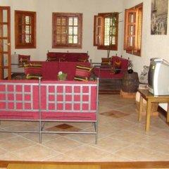 Hotel Dubrava Будва фото 10