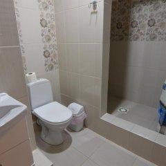 Гостиница Астра ванная