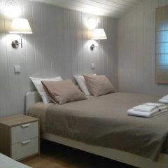 Отель Monte Girassol - The Lisbon Country House! 3* Номер Делюкс с различными типами кроватей фото 2