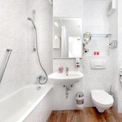 Leonardo Hotel Munich City North 3* Номер Комфорт с различными типами кроватей фото 3