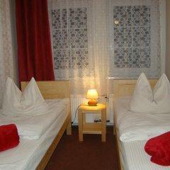 Отель Magnolia Закопане комната для гостей