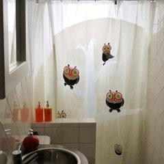 Отель Casa do Pico Португалия, Мадалена - отзывы, цены и фото номеров - забронировать отель Casa do Pico онлайн ванная