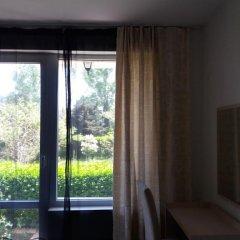 Отель Bulgarienhus Sunny Gardens Apartments Болгария, Солнечный берег - отзывы, цены и фото номеров - забронировать отель Bulgarienhus Sunny Gardens Apartments онлайн комната для гостей фото 5
