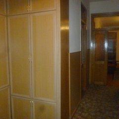 Отель Andranik B&B ванная фото 2